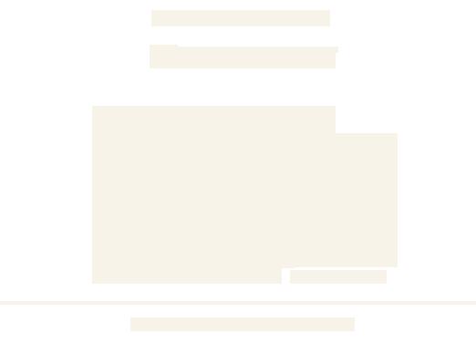 premium_pizza_